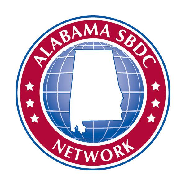 Alabama SBDC