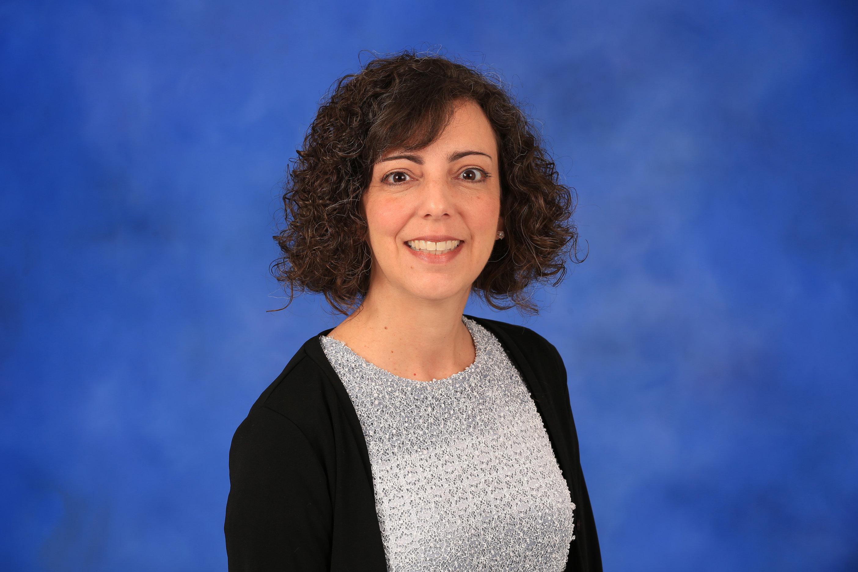 Dr. Dana Skelley