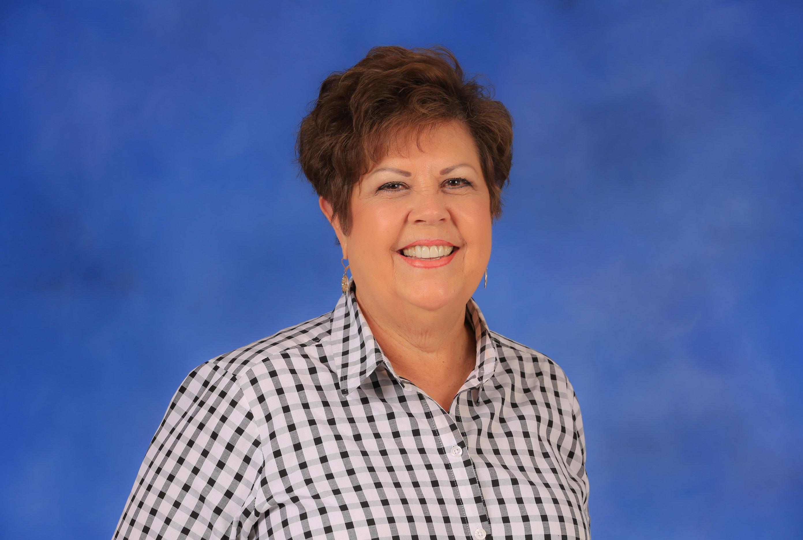 Mrs.  Marcie Meeves