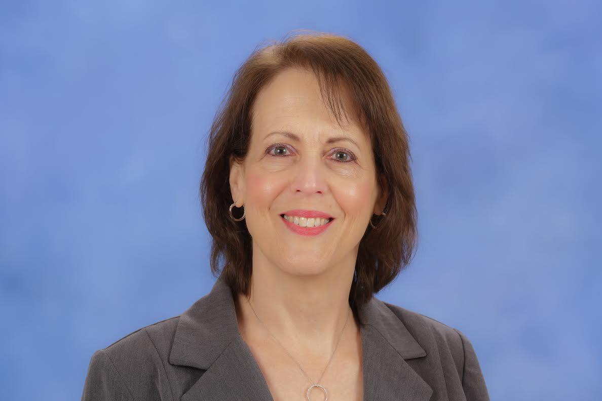 Mrs.  Martha Dobbs