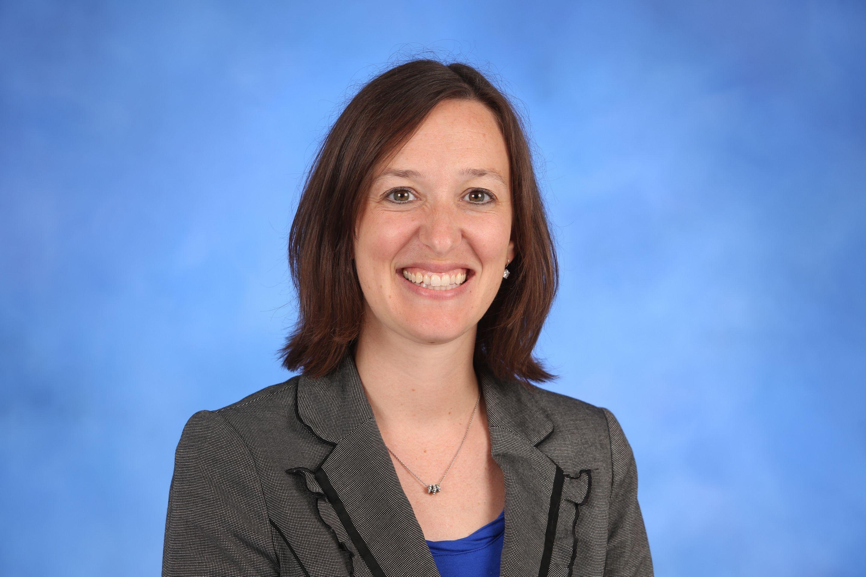 Dr. Sarah Roller Dyess