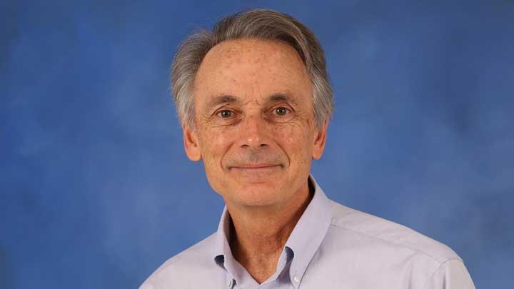 Dr. Wolfram Verlaan