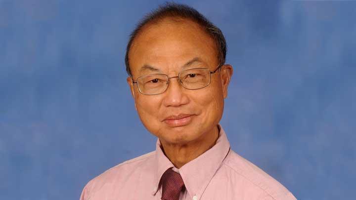 Dr. Fat Duen Ho