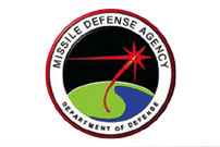 missile defense_agency_th