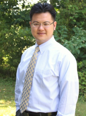 2012 College of Engineering New Faculty Appointments