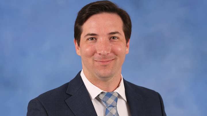 Dr. Aubrey N. Beal