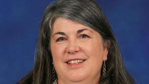 Sherri L. Messimer, PhD