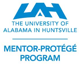 College of Engineering Mentor-Protege Program Logo