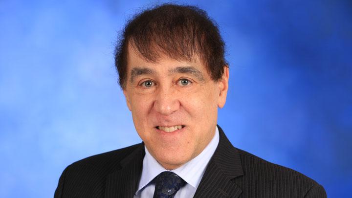 Dr. Phillip Ligrani