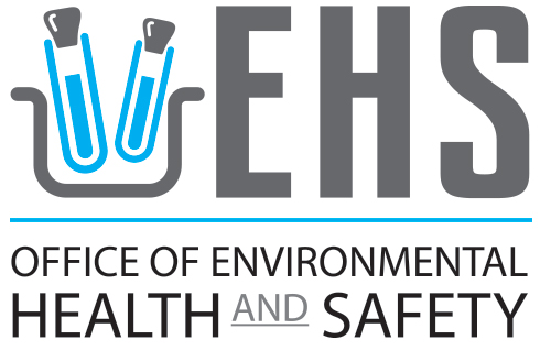 OEHS: Officee of Environmental Health and Saftey