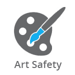 Art Safety