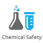 chemicalsafety icon
