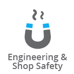 Engineering & Shop Safety