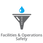 Facilities and Operations Safety