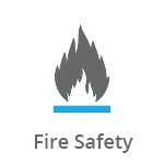 firesafety-icon