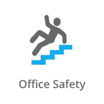 officesafety-icon