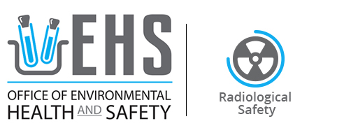 subtitles radiological safety