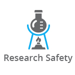 researchsafety-icon