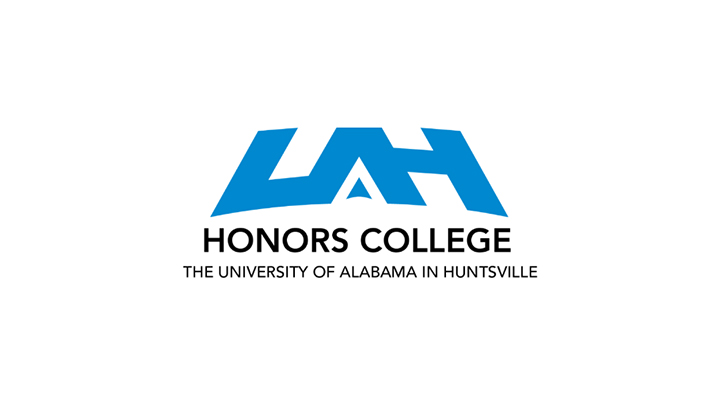 Three faculty named as Honors College Fellows
