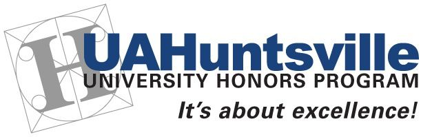 Logo-Honors-Program