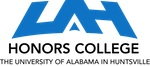 Logo Honors COLLEGE web small