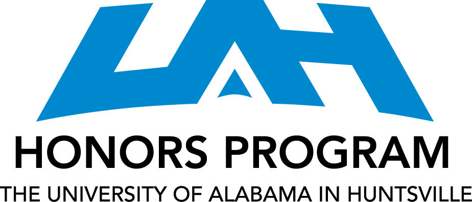 Logo Honors Program 1