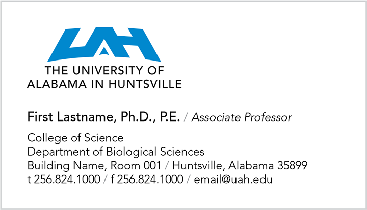 Uah office of marketing and communications content design uah office of marketing and communications content design services business cards colourmoves