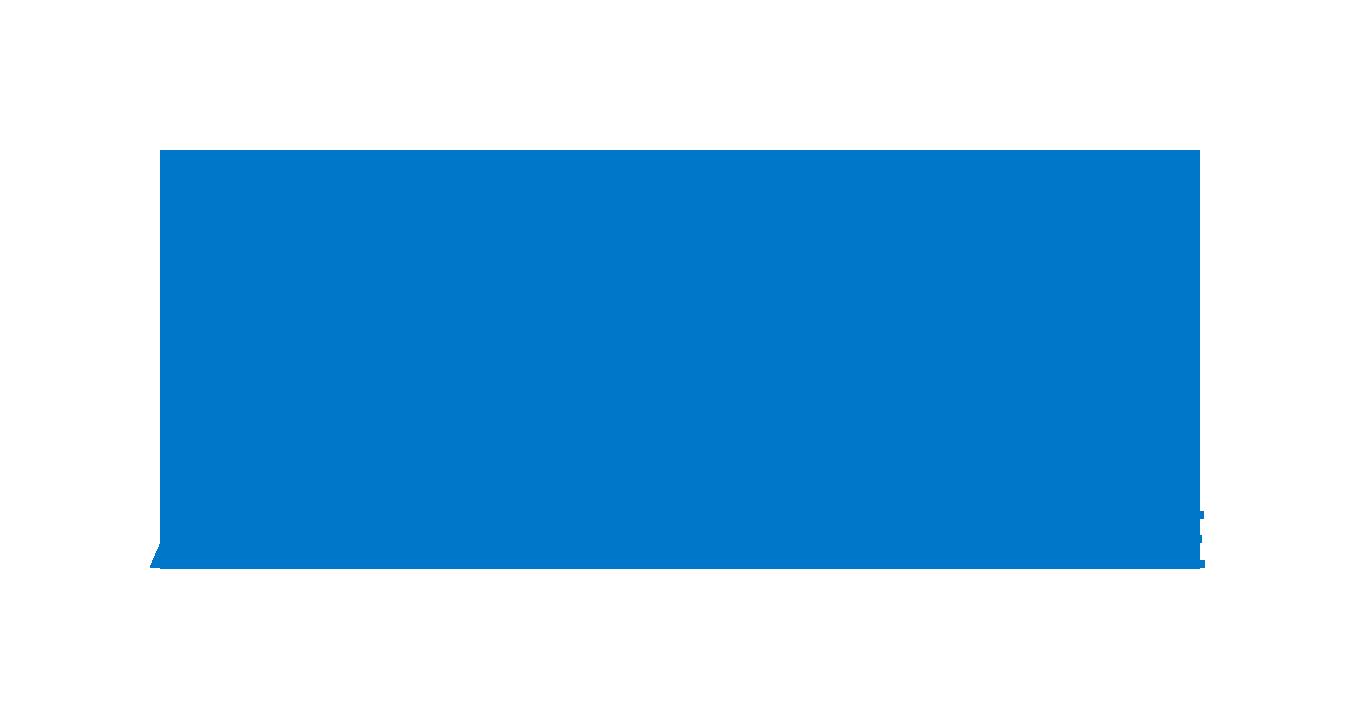 University of Alabama in Huntsville - M. Louis Salmon Library