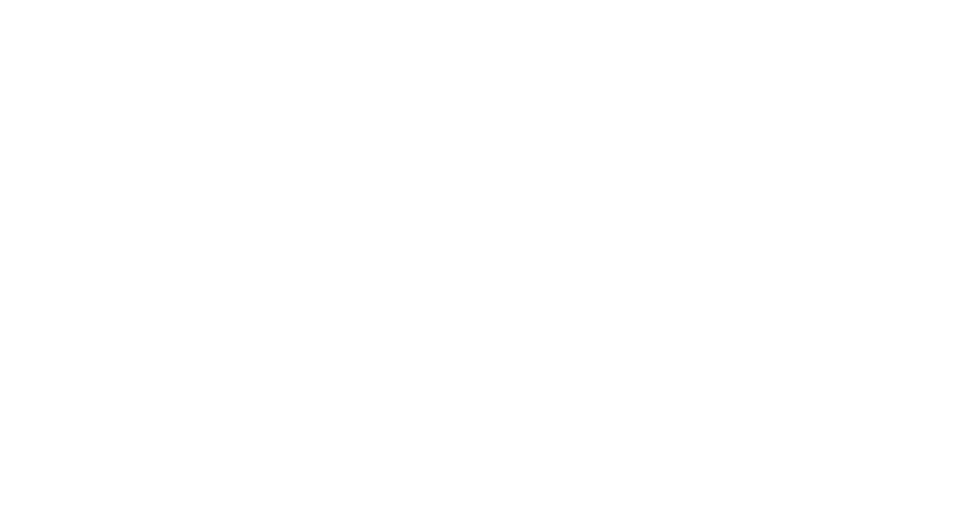 UAH Logo White Type For Use On Dark Backgrounds
