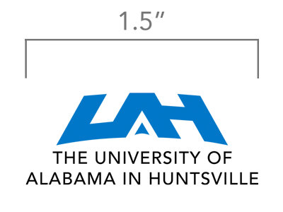 Uah Office Of Marketing And Communications Uah Logo Brand Guide
