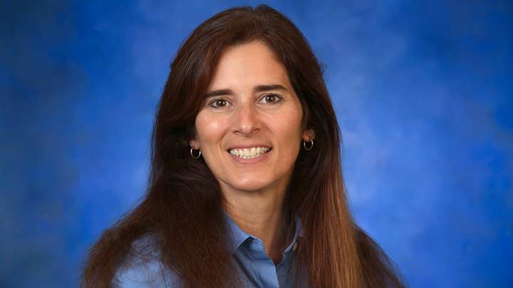 Image of Susan Altman