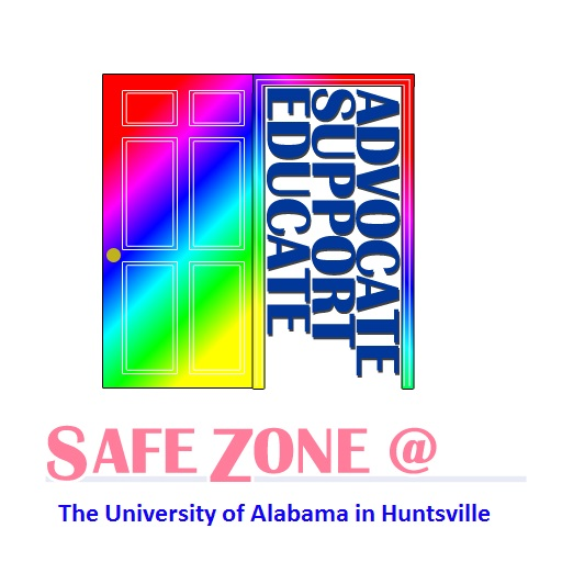 Safe Zone UAH