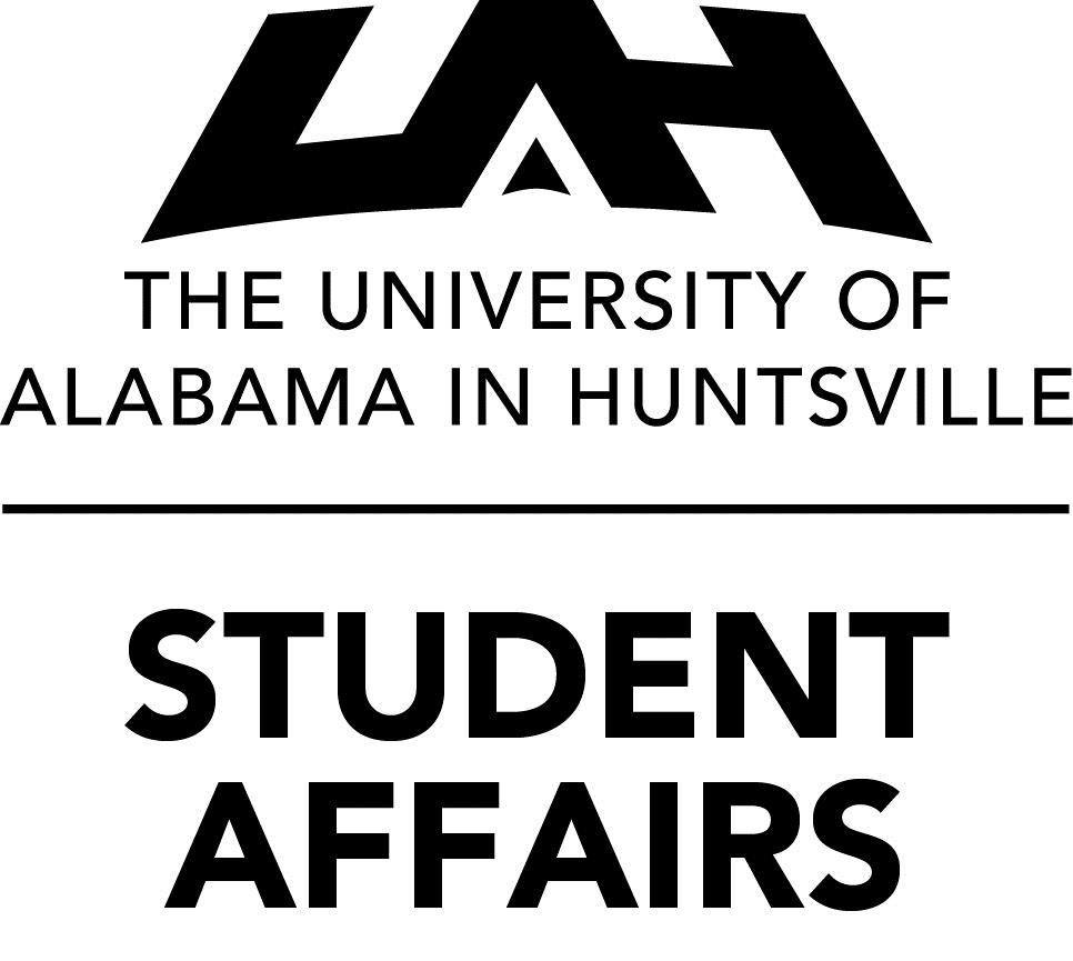 UAH Student Affairs 2