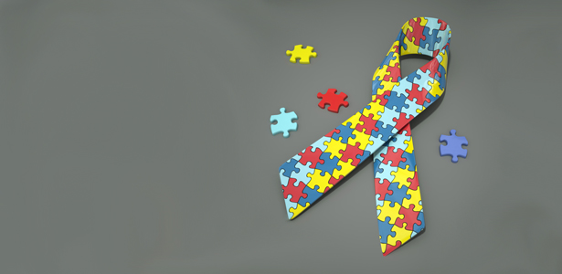 AutismRibbon-Post