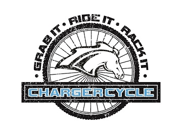 Charger Cycle