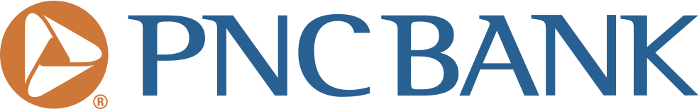 pnc bank 4c logo 2