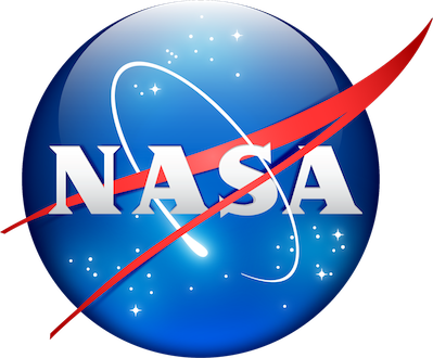 nasa logo small copy