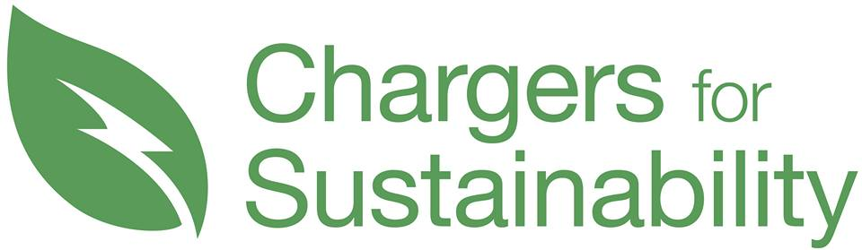 Chargers for Sustainability