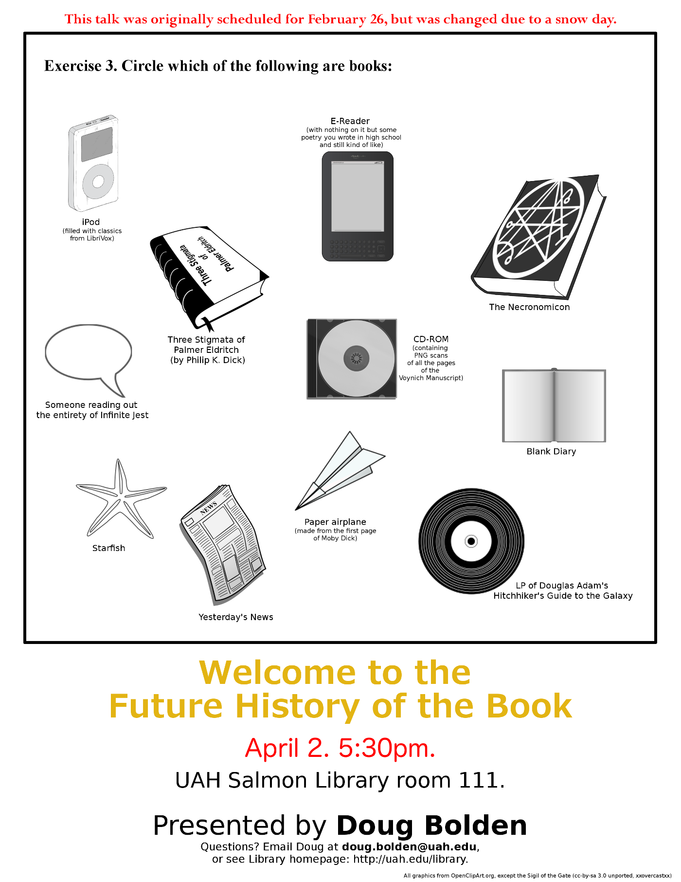 FutureHistoryExcerciseWebVersion