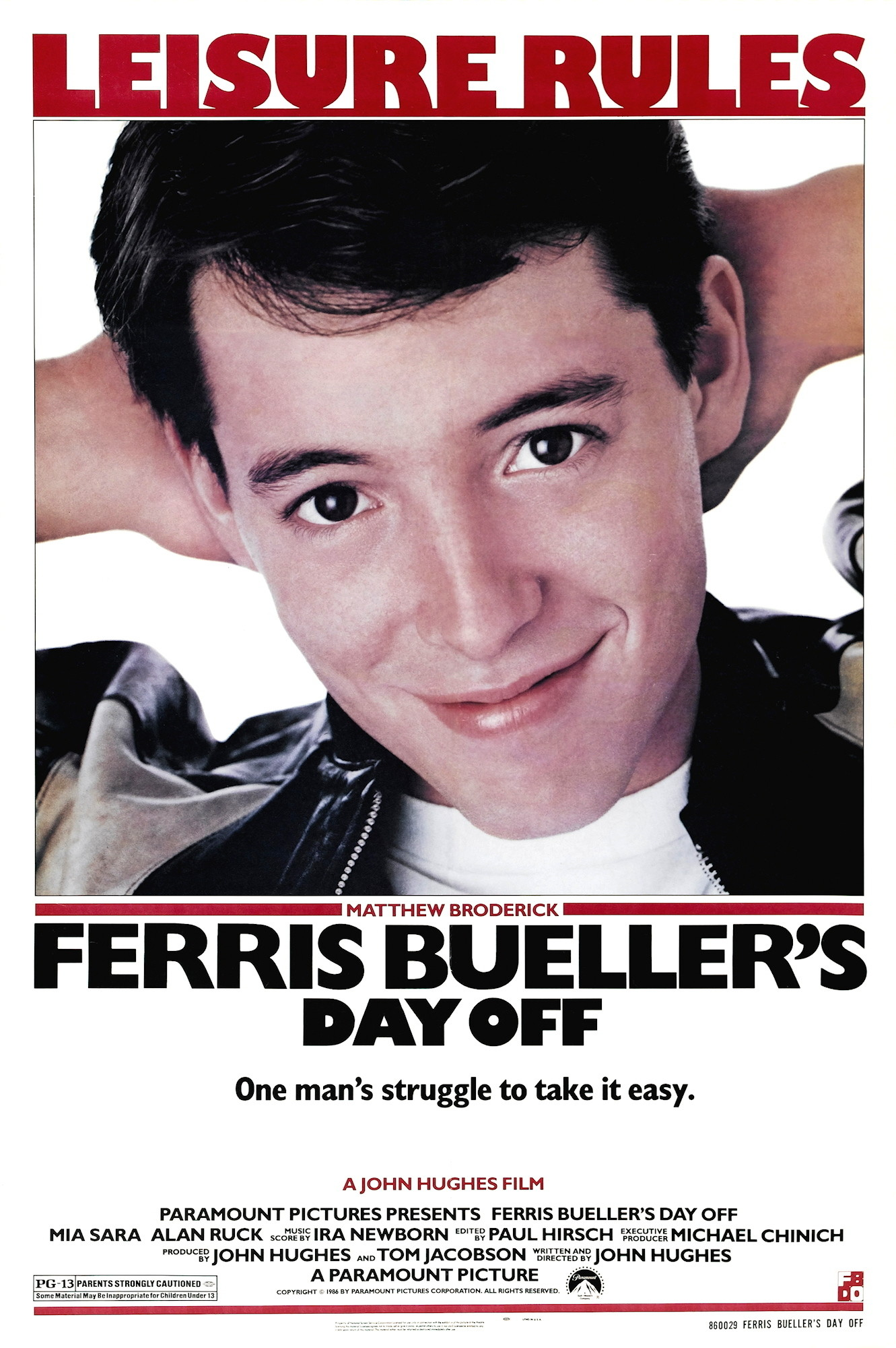 ferris-bueller-s-day-off-original