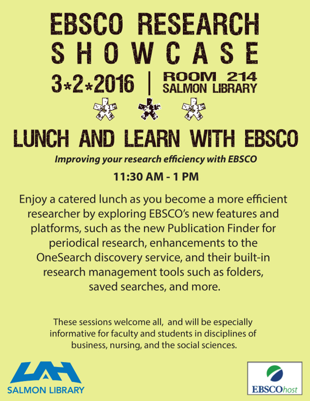 ebsco lunch and learn flyer smaller
