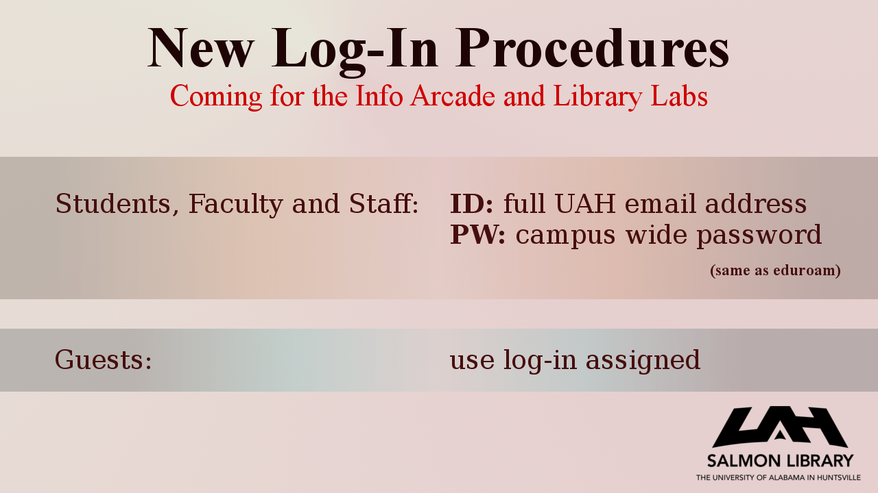 newlogin copy