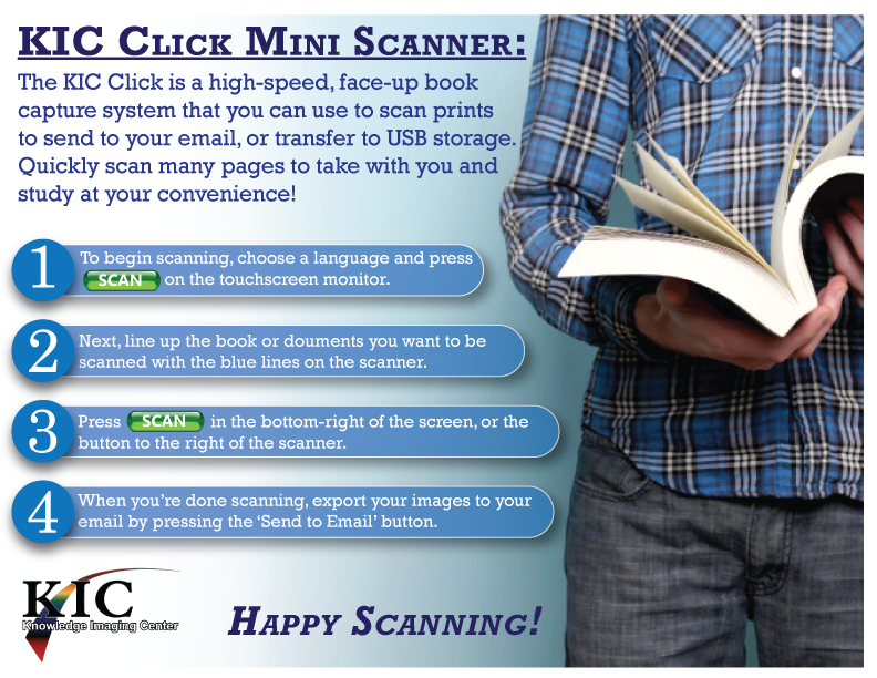 kic scanner guide 2