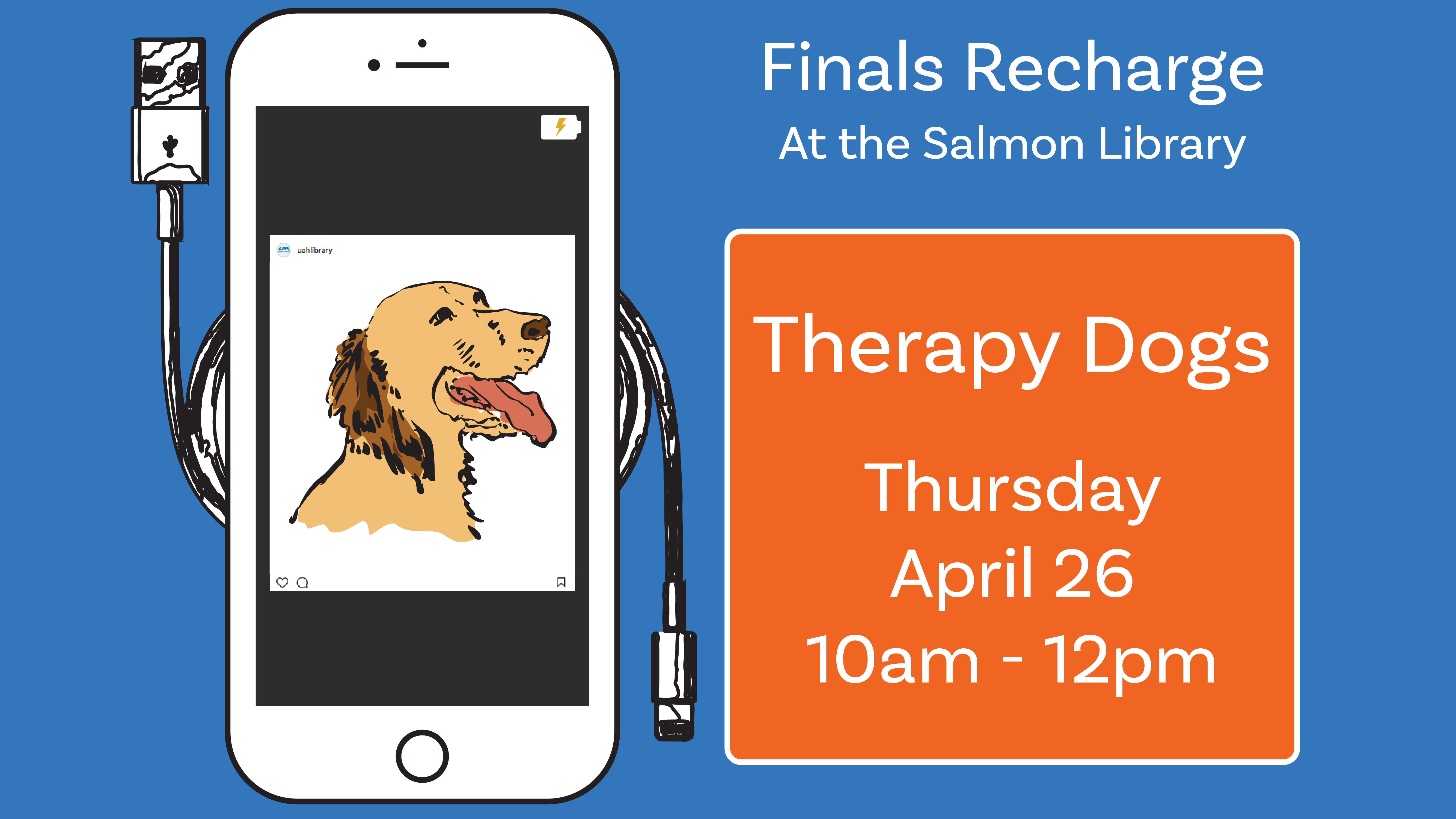 fr therapy dogs spring 18 slide 01
