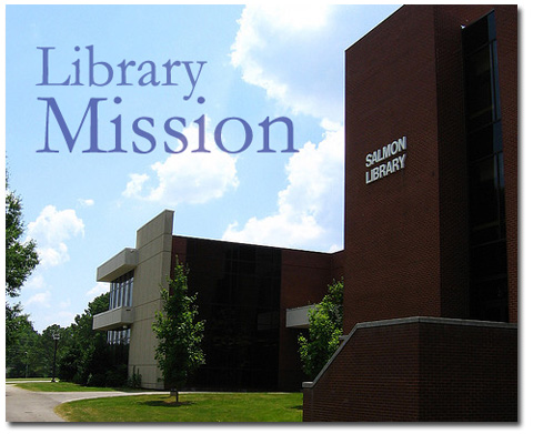 librarymission