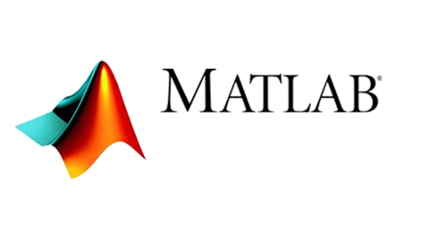 MATLAB Now Available!