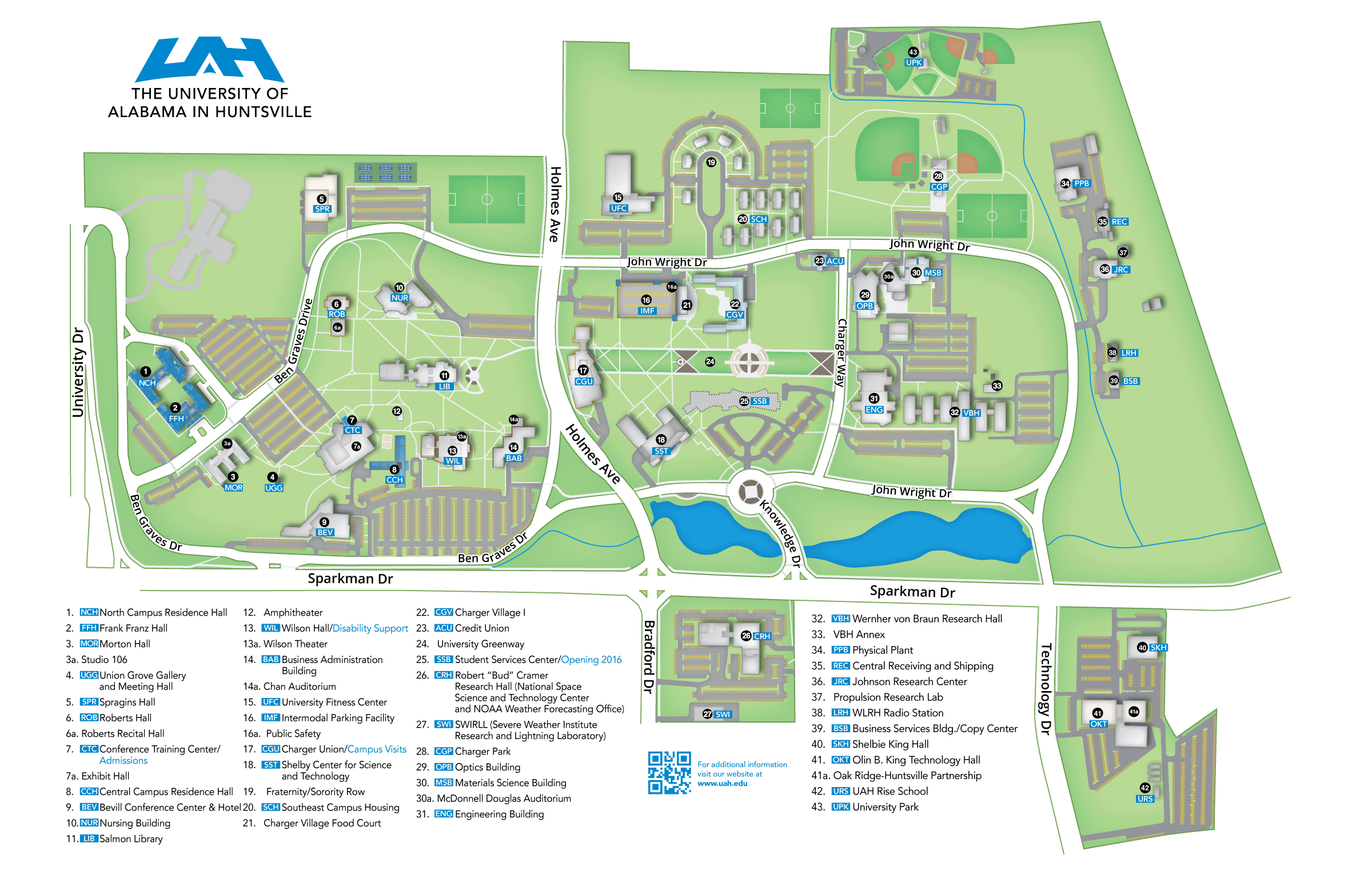 uah-campus-map-042015