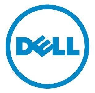 Dell png