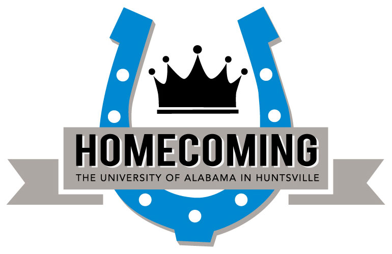 UAH Student Life Student Events Homecoming