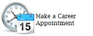 Career Appointment2